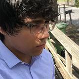Emiliotrevino from San Benito | Man | 22 years old | Capricorn