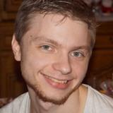 Azote from Wittelsheim | Man | 27 years old | Sagittarius