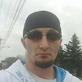 Jeffafa from Appleton | Man | 38 years old | Leo