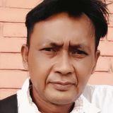 Bes from Kota Kinabalu | Man | 37 years old | Virgo