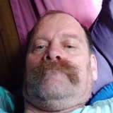 Vt06Ow from Seattle | Man | 55 years old | Virgo