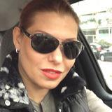 Ines from Hamburg | Woman | 44 years old | Capricorn