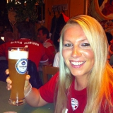 Sara from Dresden | Woman | 37 years old | Aries