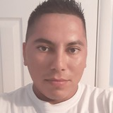 Ninguno from West Palm Beach   Man   27 years old   Pisces