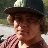 Wyatt from Clearfield | Man | 26 years old | Capricorn