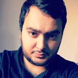 Sam from Tayport | Man | 31 years old | Sagittarius