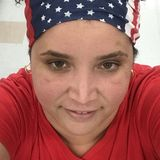 Maribel from Katy | Woman | 32 years old | Aquarius