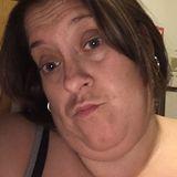Littleprincess from Baldwinville | Woman | 35 years old | Taurus