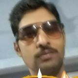 Dharmendra from Bhubaneshwar | Man | 31 years old | Sagittarius