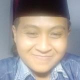 Rudi from Kediri | Man | 23 years old | Capricorn
