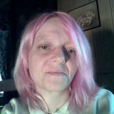 Littleangel from Sand Fork | Woman | 38 years old | Virgo