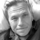 Rusty from Red Deer | Man | 51 years old | Virgo