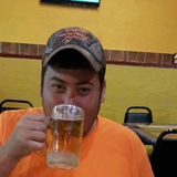 Jay from Chillicothe | Man | 24 years old | Gemini