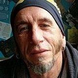Rico from Olympia | Man | 56 years old | Sagittarius