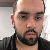 Gus from Humble | Man | 26 years old | Gemini