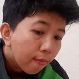 Erza from Yogyakarta | Woman | 32 years old | Aries
