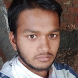 Roshan from Thanesar | Man | 22 years old | Aquarius