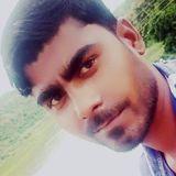 Raju from Chhindwara | Man | 21 years old | Aquarius