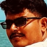 Prithivi90Q from Tuticorin | Man | 29 years old | Cancer