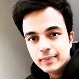 Piyush from Hoshangabad | Man | 27 years old | Scorpio