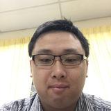 Khaivin from Sungai Petani | Man | 33 years old | Gemini
