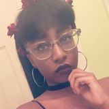 Instacutie from Decatur   Woman   25 years old   Pisces