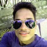 Abhi from Shahabad | Man | 25 years old | Libra