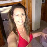 Lindsay from Mauldin | Woman | 47 years old | Taurus