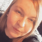 Sarahbp from Sunderland | Woman | 27 years old | Cancer