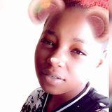 Shay from Texarkana   Woman   24 years old   Cancer