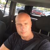 Steve from Castro Valley | Man | 40 years old | Virgo