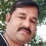 Aalam looking someone in Vapi, State of Gujarat, India #5