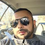 Geo from Pawtucket   Man   35 years old   Virgo