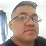 Javierdorawg from Corona   Man   35 years old   Aries