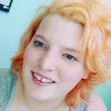 Cattie from Erfurt | Woman | 19 years old | Cancer