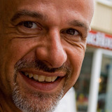 Macbeal from Bielefeld   Man   51 years old   Libra