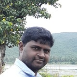 Nookesh from Anakapalle | Man | 33 years old | Leo