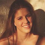 Skyla from Paekakariki | Woman | 21 years old | Scorpio