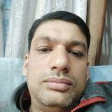 Pintu from Khargon | Man | 38 years old | Leo