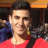 Hawsar from Bochum | Man | 30 years old | Taurus