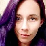 Anni from Kansas City | Woman | 31 years old | Sagittarius