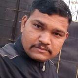Gopidada from Durgapur | Man | 33 years old | Leo