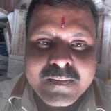 Pulakbiswas from Mountain View | Man | 47 years old | Capricorn