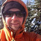 Pete from Kenora | Man | 34 years old | Libra
