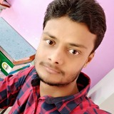 Suraj from Aurangabad | Man | 27 years old | Libra
