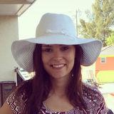 Lyssa from Terre Haute   Woman   25 years old   Virgo