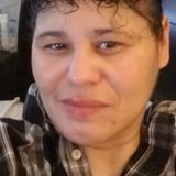 Jae from Yonkers | Woman | 53 years old | Leo