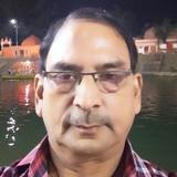 Skguptaa2 from Lucknow | Man | 63 years old | Aquarius