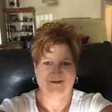 Tammy from Kingman | Woman | 58 years old | Sagittarius
