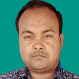 As03Lr from Hapur | Man | 27 years old | Taurus